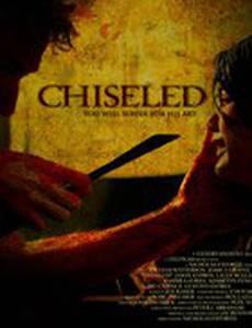 Chiseled (видео)