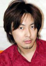 Хироюки Ёсино фото