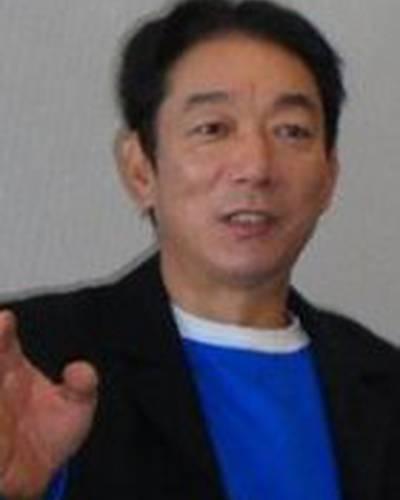 Кендзиро Ишимару фото