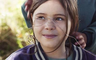 Комплексы, дети и месть: 5 главных тем второй половины «Молодости»