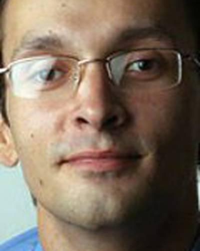 Илья Ефимов фото