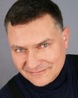 Олег Примогенов фото