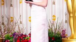 """Кадр из фильма """"85-я церемония вручения премии «Оскар»"""" - 2"""