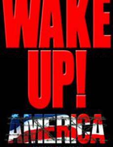 Америка: От свободы до фашизма