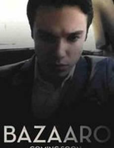 Bazaaro