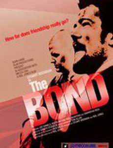 The Bond (видео)