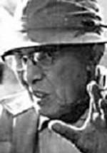 Синобу Хасимото фото