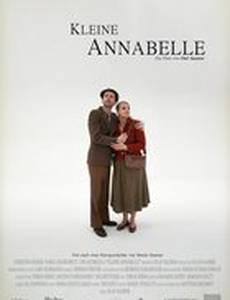 Kleine Annabelle