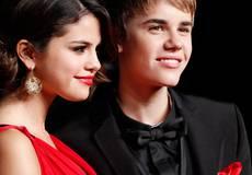 Самые популярные кинозвезды 2012 года