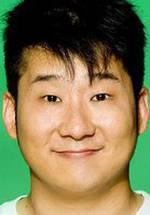 Бобби Ли фото