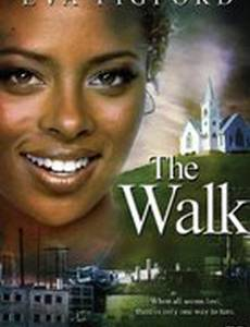 The Walk (видео)