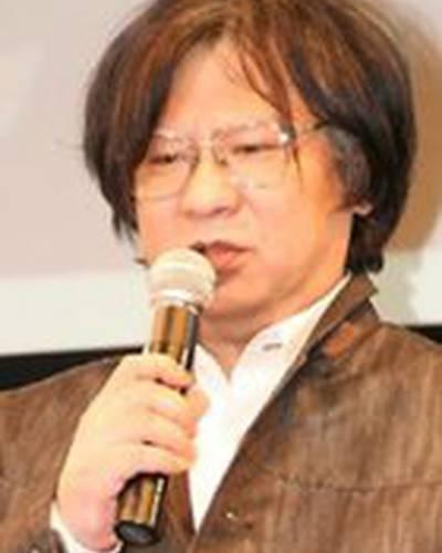 Такаши Ватанабэ фото