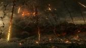 Фильмы про вулканы