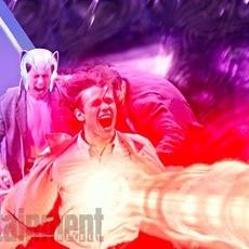 """Кадр из фильма """"Люди Икс: Апокалипсис"""" - 3"""