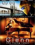 """Постер из фильма """"Гленн 3948"""" - 1"""