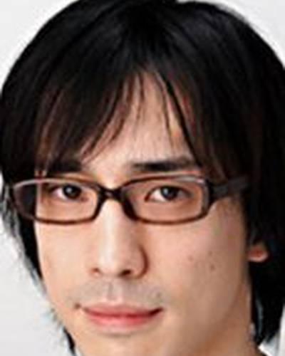 Хироки Ясумото фото