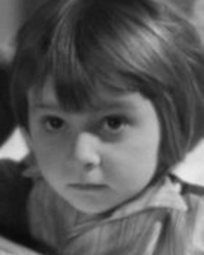 Ляля Гурская фото