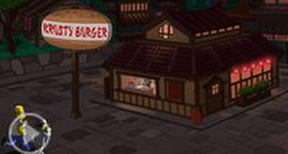 Тизер серии, посвященной аниме Хаяо Миядзаки
