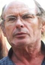 Жан-Франсуа Стевенен фото
