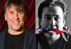 Ричард Линклейтер готовит байопик о комике Билле Хиксе