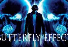 «Эффект бабочки» перезапустят к юбилею