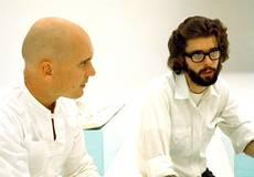 Студенческой работе Джорджа Лукаса проведут онлайн-премьеру