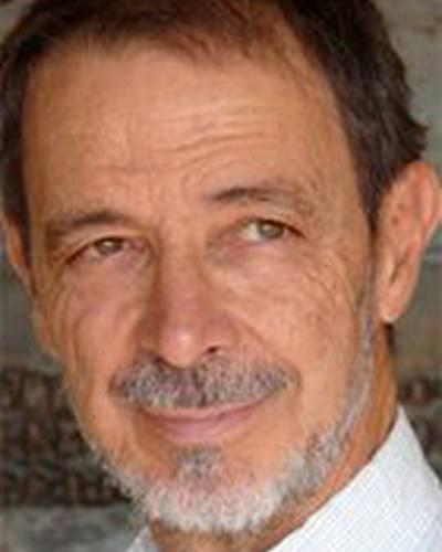 Хосе Луис Алькайне фото