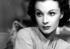 В Италии покажут ретроспективу фильмов украинской актрисы