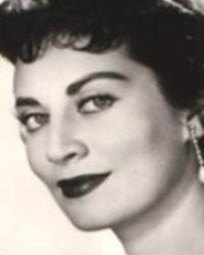 Франсуаза Кристоф фото
