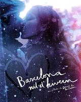"""Постер из фильма """"Рождественская ночь в Барселоне"""" - 2"""