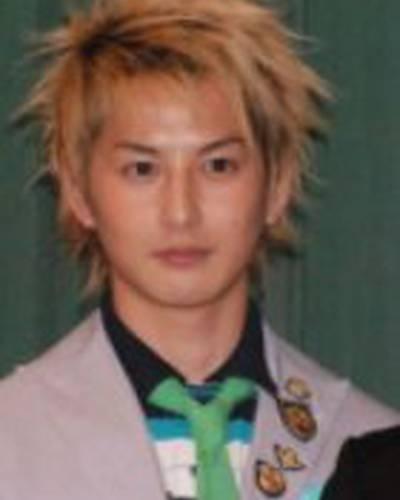 Хидео Ишигуро фото