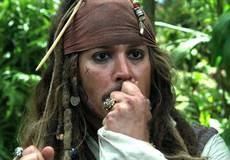 Сиквелы «Пиратов Карибского моря» и «Орудий смерти» перенесены