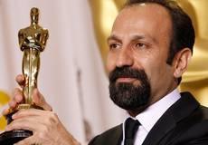 Номинант на «Оскар» бойкотирует церемонию из-за Трампа