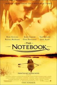 Постер Дневник памяти