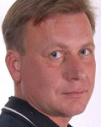 Олег Трифонов фото
