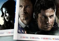 Обзор зарубежной кинопрессы за 2 апреля 2013 года