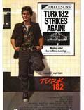 """Постер из фильма """"Турок 182"""" - 1"""