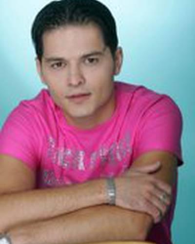 Liviu Varciu фото