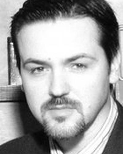 Сергей Халков фото
