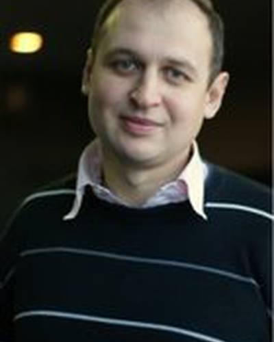 Александр Егоров фото
