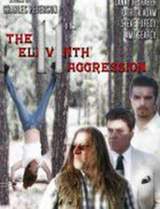 The 11th Aggression