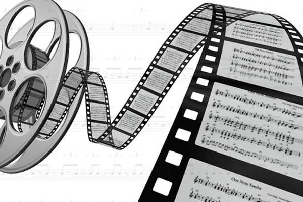Фильмы о музыкантах