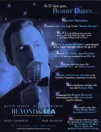 Постер У моря