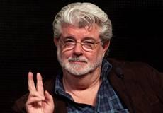 Что Джордж Лукас думает о «Последних джедаях»