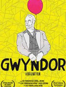 Gwyndor