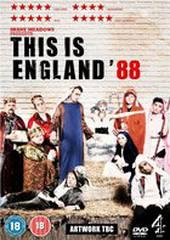 Это – Англия. Год 1988 (мини-сериал)