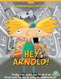 """Постер из фильма """"Эй, Арнольд!"""" - 1"""