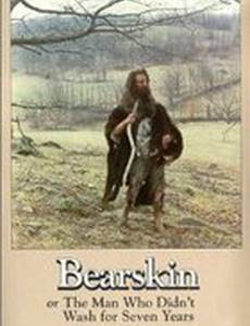 Bearskin: An Urban Fairytale