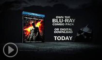 Трейлер Blu-ray №9