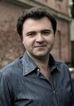 Дмитрий Дьяченко фото